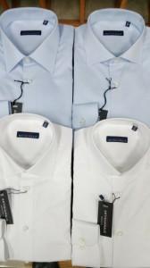 Camicie eleganti 01