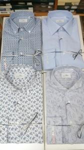 Camicie sportive 04