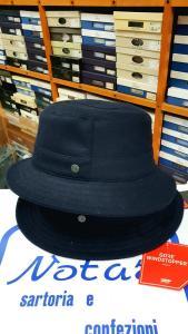Cappelli 03