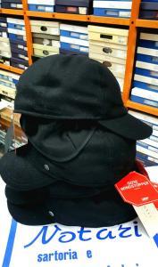 Cappelli 04