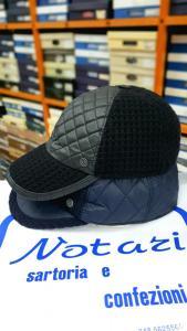 Cappelli 05