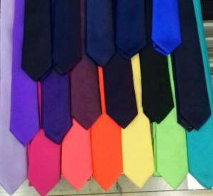 Cravattini 06