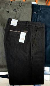 P-jeans 11