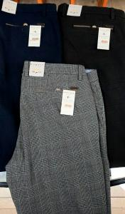 P-jeans 12