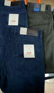 P-jeans 39