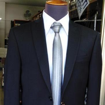 abito elegante 04