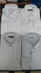 camicie eleganti 02