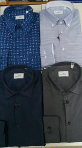 camicie sportive 01