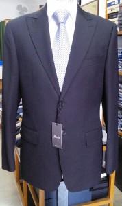 giacca elegante 01