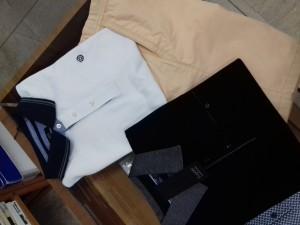 magliette e bermuda 1
