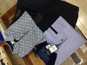magliette e bermuda 2